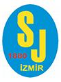 logo-saintjoseph