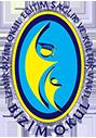 logo-bizimokul